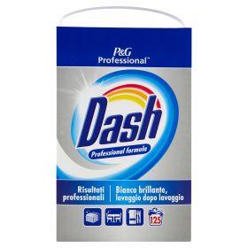 DASH POLVERE 125 MIS.