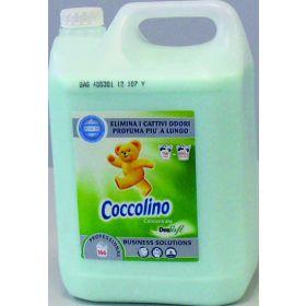 COCCOLINO DEOSOFT CONCENTRATO LT5