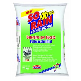 SORAIN LAVATRICE SACCO KG20