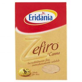ZEFIRO CANNA GR750
