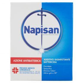 NAPISAN POLVERE GR600