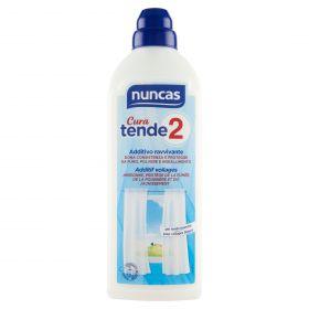 NUNCAS CURA TENDE 2 ADDITIVO ML750