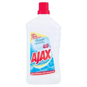 AIAX LIQUIDO LT.1