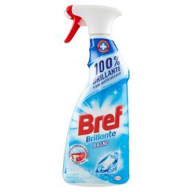 BREF F.BRILLANTE BAGNO ML750
