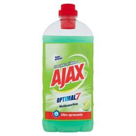AIAX LEMON ML.1300
