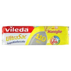ULTRASAC VILEDA CONDX10 70X110