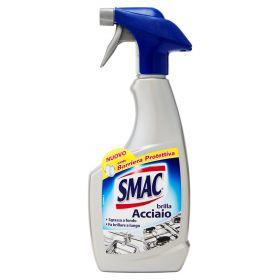 SMAC BRILLACCIAIO TRIGGER ML.500