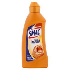 SMAC RAME ML.250
