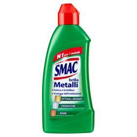 SMAC METALLI ML.250