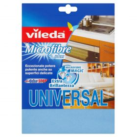 PANNO UNIVERSAL MICR.PLUS VILEDA