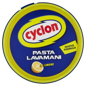 PASTA LAVAMANI CYCLON GR.500