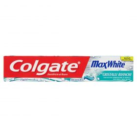 DENT.COLGATE MAX FRESH   PROTECT.ML75