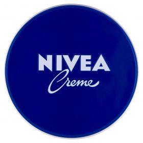 CREMA NIVEA ML. 75