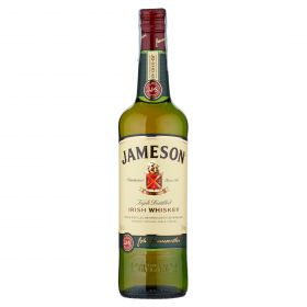 WHISKY JAMESON IRISH 40°CL.70