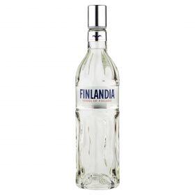 VODKA FINLANDIA CL70 40°