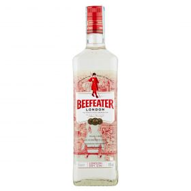 GIN BEEFEATER CL.100 40°