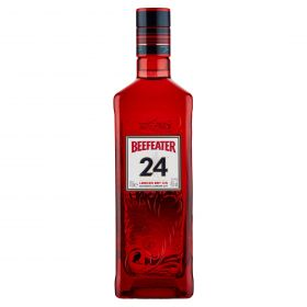 GIN BEEFEATER 24 CL70 45°