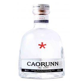 GIN CAORUNN CL.70 41.8°