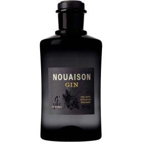GIN G'VINE NOVAISON CL70  45°