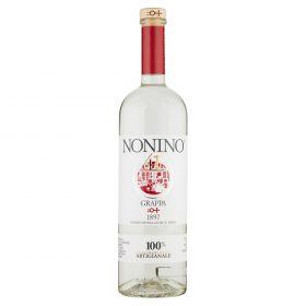 GRAPPA NONINO CL100 41°