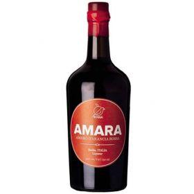 AMARO AMARA AR.ROSSE SIC.CL50 30°