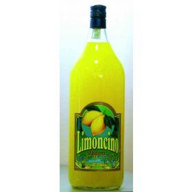 LIMONCINO 25° LT2  VALDOGLIO