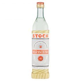 LIQ.MARASCHINO STOCK 30°CL.70