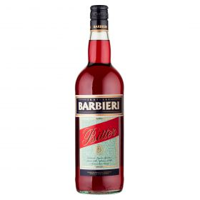 BITTER BARBIERI LT1 25°