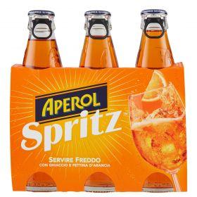 APERITIVO APEROL SPRITZ CL17,5X3