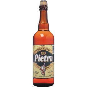 BIRRA PIETRA CL75 6°