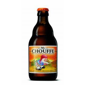 BIRRA MC CHOUFFE CL33 8°