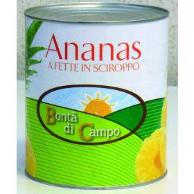 ANANAS SCIR. KG 3,10