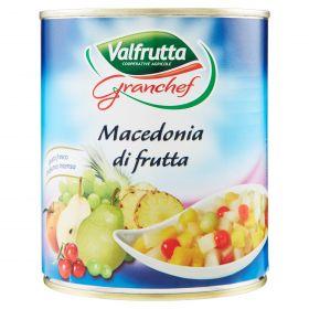 VALFRUTTA/MJ SCIR.MACED.FR.GR822