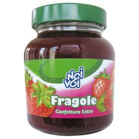 NOI&VOI CONF.FRAGOLA GR.370