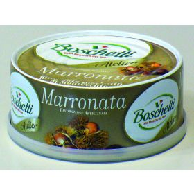 MARRONATA BOSCHETTI LATT.GR300