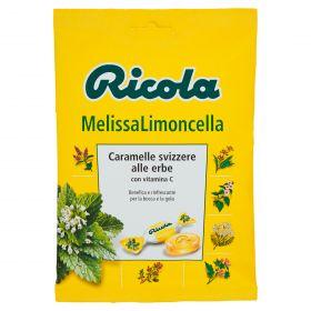 CARAM.RICOLA BS GRANDI LIMONCE GR75