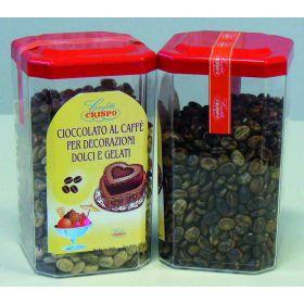 CIOCC.CHICCO CAFFE' CRISPO GR900