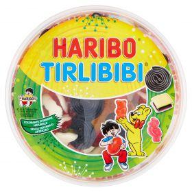 HARIBO TIRLIBIBI GR550
