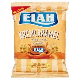 CARAM.ELAH TOFEE KREMCARAMEL GR150