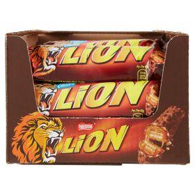 CIOCC.LION NESTLE'GR.45