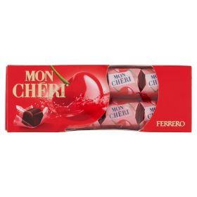 CIOCC.MON CHERI T16 GR.168
