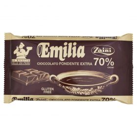 CIOCC.EMILIA ZAINI FOND. 70% GR 400