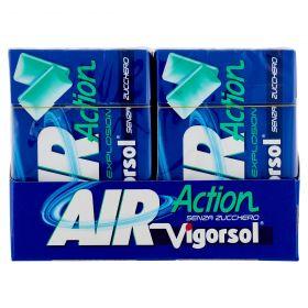 VIGORSOL AIR ACTION SZ AST.
