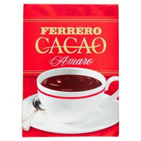 CACAO AMARO FERRERO GR.75
