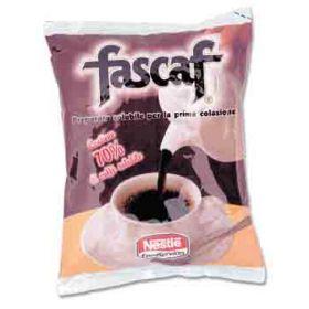 NESTLE'FASCAF GR500
