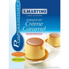 PREP.CREME CARAMEL S.MARTINO GR800