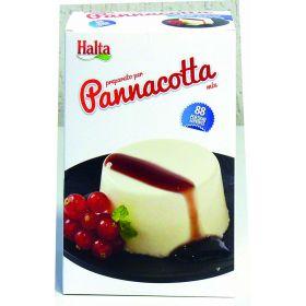 PREP.PER PANNACOTTA HALTA GR800