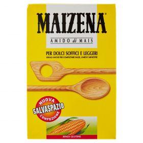 AMIDO DI MAIS MAIZENA GR.250