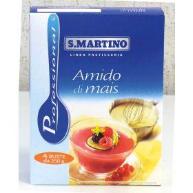 AMIDO MAIS S.MARTINO KG1