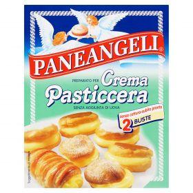 CREMA PASTICCERA X2 BS PANEANGELI GR150